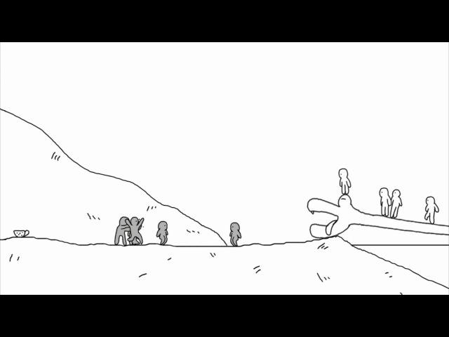 ММs01ep04 Про богов 2011 HD [18]