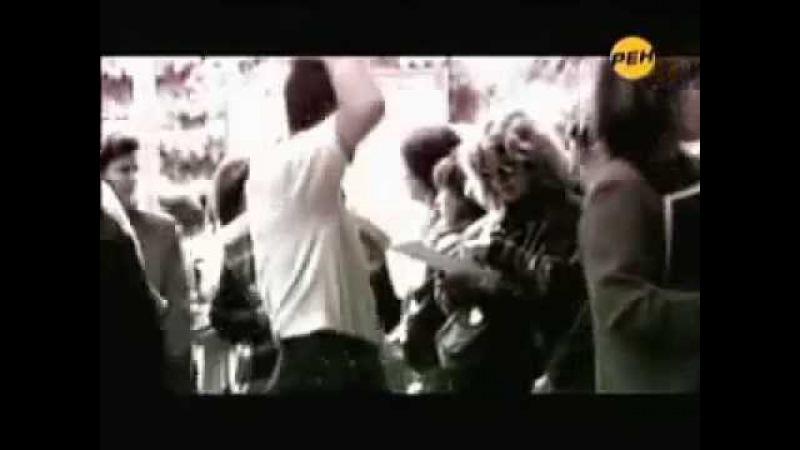 Приднестровский конфликт 1989-1992 г