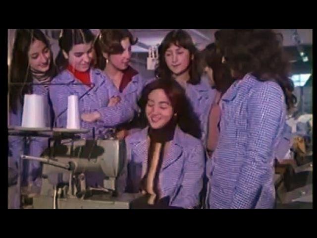 İsyankar Türk Filmi izle (Yerli ve Nostalji Türk Sinema Filmleri HD restorasyonlu tekparça vizyon film izle FullHD 2016) - Dailymotion Video