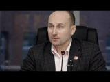 Комитет по спасению Украины. Николай Стариков