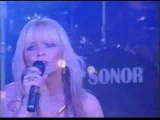 Doro - Alles ist gut (Live in Germany October 6 &amp 7, 1993)