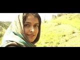 KSHMR - BAZAAR JAMMU (Aritchi Mash-up)