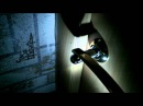 Вызов духов вызов Смайл Дога (
