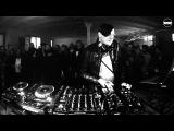 Philipp Strobel Boiler Room Berlin DJ Set