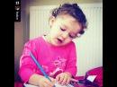 Gülben Ergen Çelik on Instagram Allah'ım bu neeeeeeeeee🙆🏻🌸💖💝🙆🏻🌸💖💝🙆🏻Bu nasıllllll bir şarkı söylemek İşte kalp İşte kalbe