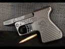 First Shots Heizer Defense 7 62x39 AK Pocket Pistol