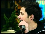 Simple Plan - Untitled (Live)
