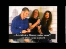 Pantera About Their Work With Rob Halford From Judas Priest