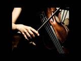 Charles Avison Concerto Grosso after Scarlatti.No.5 in D minor I -Largo