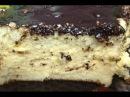Торт Птичье Молоко - (Семейный Пошаговый Рецепт) Bird's Milk Cake, English Subtitles