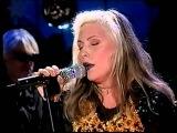 Deborah Harry &amp Blondie perform 'Maria' Live 12 11 1999