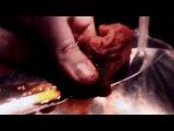 Machine Head - Night of Long Knives