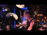Iron Butterfly 2012 (THE FINAL PERFORMANCE) with Original founding members (In a Gadda da Vida).mp4