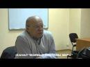 ч3-11 Жировая масса, адреналин, норадреналин, Спортивная адаптология ОФК Селуянов