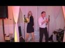 Музыканты - музыка на свадьбу, юбилей, банкет, корпоратив, праздник - Одесса - Украина