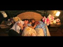 Film by Alex Sparrow DAD Короткометражный фильм Алексея Воробьева ПАПА
