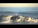 Surfing HB Pier | February 15th | 2016 (Raw Cut)