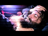 HAMMER FIGHT - Good Times In Dark Ages (Official Video) Napalm Records