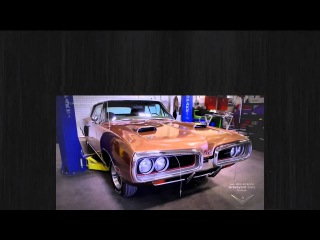 Graveyard Carz | Season 5 Episode 4