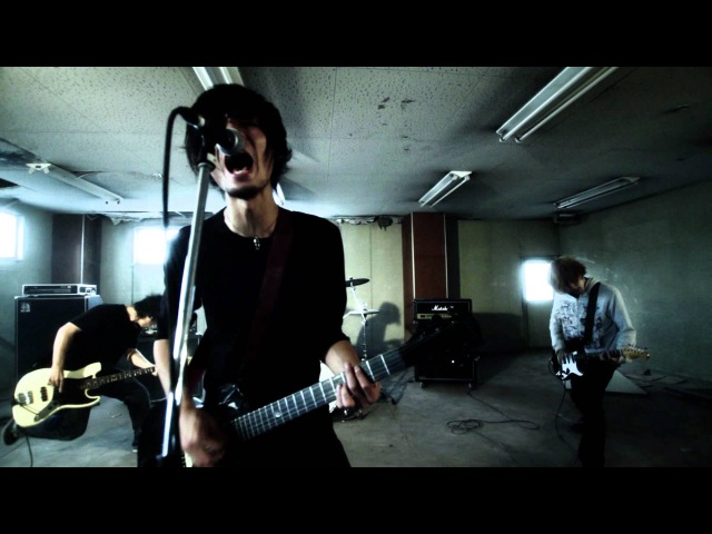 Left「Mother」PV