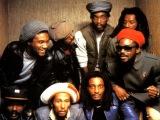 Bob Marley -- Piece of ganja