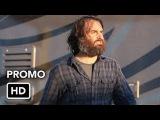 Последний человек на Земле: сезон 2 | Промо-тизер №2