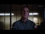 Агенты «Щ.И.Т.»: сезон 3 | Промо-тизер