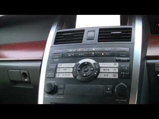 GZRC 165 FXII 2way (16cm) + Cadence amplifiers