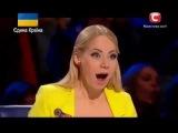 Украина мае талант   топ 5 лучших сексуальных выступлений 2015