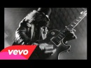 Guns N' Roses Sweet Child O' Mine Official Music Video