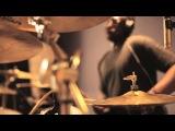 Anthony Brancati Neo-Funk (ft. Larnell Lewis &amp Robi Botos)