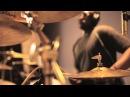 Anthony Brancati Neo-Funk ft. Larnell Lewis Robi Botos