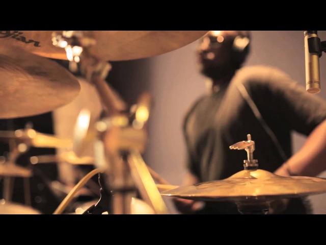 Anthony Brancati: Neo-Funk (ft. Larnell Lewis Robi Botos)