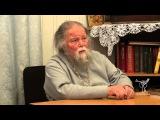 Архим. Венедикт о встрече Патр. Кирилла и Папы Римского