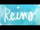 New Wine CD2 Sonido Del Reino Completo 2013 (Adoración) El Rey Jesús Miami Florida