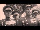 Брежнев против Косыгина. Ненужный премьер