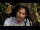 Jah Division &amp Digital Samsara
