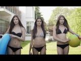 Merk &amp Kremont - Get Get Down (Official Music Video)