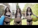 Merk Kremont Get Get Down Official Music Video