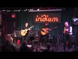 California Guitar Trio - Misirlou