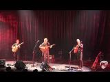 California Guitar Trio - Melrose Avenue