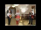 Черна кукошка чорна кокошка болгарська болгарская народная народна bulgarian folk song w...