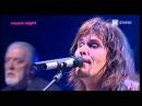 Gotthard ft. Jon Lord - Hush (Live at Zermatt Unplugged)