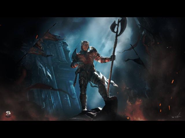 Dantes Redemption - Official Fan Fiction Short