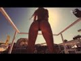 Electro & Dirty House Music 2014   Melbourne Bounce Mix   Ep. 15   By GIG