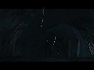 Великий Человек-паук - Человек-Волк - Сезон 2, Серия 10