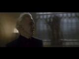 Гарри Поттер и Принц-полукровка/Harry Potter and the Half-Blood Prince (2009) ТВ-ролик №3