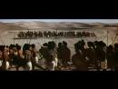 Фараон / Faraon (1965)