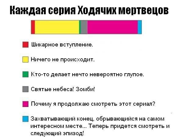 GaGpayowCUo.jpg
