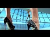 dj kantik Moombah House, танцующие девушки, в бикини - 18